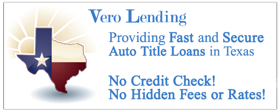 Car Title Loans In Corpus Christi Texas