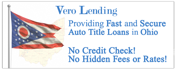 Car Title Loans Cleveland Cuyahoga County Parma Lakewood Euclid